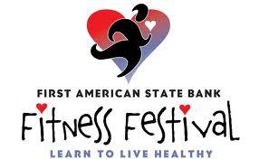 FASB - Fitness Festival Logo