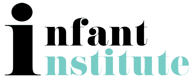 II logo biger