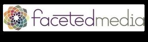 Faceted Media Digital Marketing + Web Design